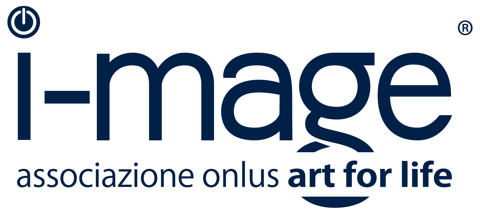 I-Mage Art for Life